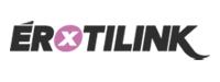ErotiLink logo del mundo