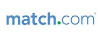 Match logo del mundo