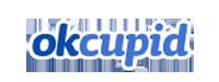 OkCupid logo del mundo