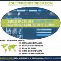 vista-previa-adultfriendfinder.jpg