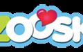 zoosk-logo-del-mundo.png